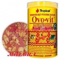 OVO-VIT 50g/250ml